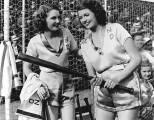 Rita in Girls Can Play (1937)