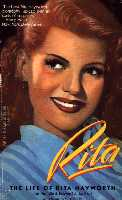 Rita, The Life of Rita Hayworth