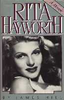 Rita Hayworth, A Memoir