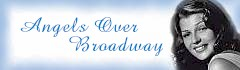 Click Here! Angels Over Broadway Gallery!