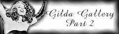Gilda Gallery Pt. 2