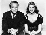 Rita and Douglas Fairbanks, Jr.