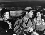 Rita, Doreen MacGregor and Charles Quigley in Convicted