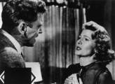 with Burt Lancaster in Separate Tables (1958)